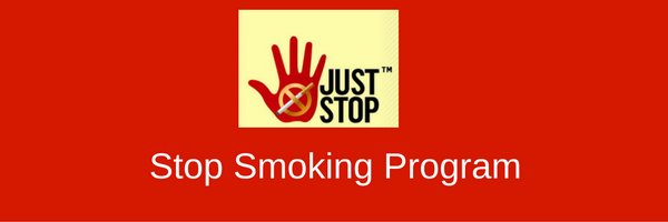stop smoking program